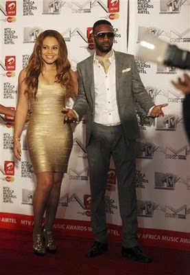 olivia dating fally ipupa Check out orphelin amoureux by fally ipupa on amazon music stream ad-free or purchase cd's and mp3s now on amazoncom.