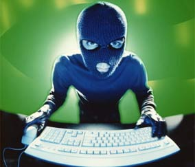 Why we attacked government websites – Naija Cyber Hacktivists