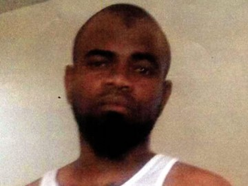 Police declare escaped Boko Haram suspect wanted, places N50m bounty on him.