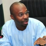 Statistician-General-of-the-NBS-Dr-Yemi-Kale
