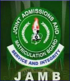 Our Innovative Biometrics Platform Helped To Eradicate Exam Malpractices – JAMB
