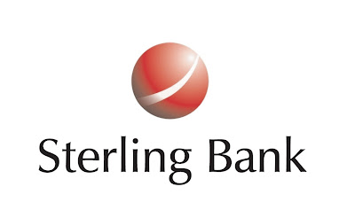Sterling-Bank (1)