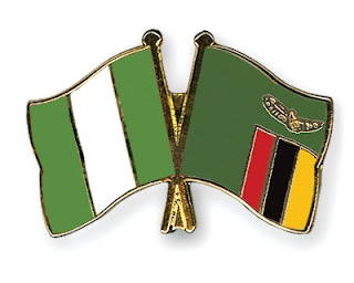 Zambia excludes nigeria from visa free countries information nigeria zambia has excluded nigeria among the african and commonwealth countries that do not require visa to enter the country stopboris Images