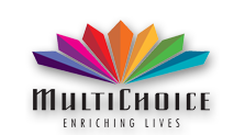 MultiChoice Nigeria restricted by court order from increasing DSTV subscription rates