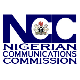 NCC To Sanction Network Service Providers Over Unsolicited Messages
