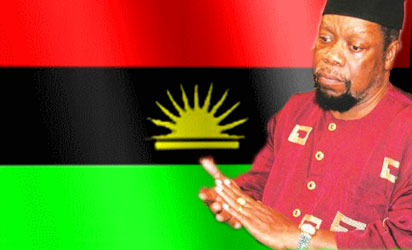 Plans to resuscitate biafra underway information nigeria biafra zionist movement bzm a pro biafra group has announced that it has commenced the process of launching another struggle for a sovereign state of thecheapjerseys Images