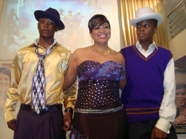 http://www.informationng.com/wp-content/uploads/2012/08/bukky-wright-and-sons.jpg