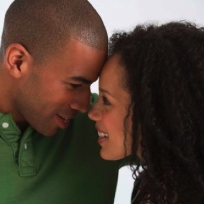 6 Signs Your Relationship Is Heading Toward Marriage 2