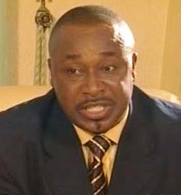 Details On How Nollywood Actor, Rich Oganiru, Was Implicated In His