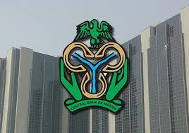 CBN Vows To Discipline Traffickers Of Foreign Currency