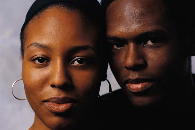 rule black personals Looking for black muslim women or men local black muslim dating service at idating4youcom find black muslim singles register now for speed dating, use it for free.