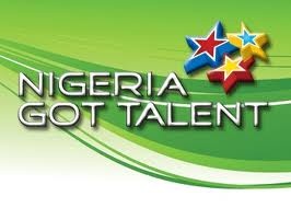 Nigeria's Got Talent To Hit TV on 16th September