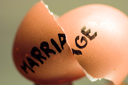 Court Dissolves Marriage Over Wife's Beating Of Husband