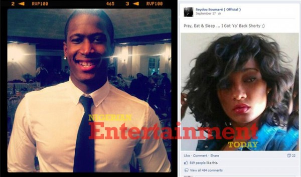 - L-Seydou-R-Seydou-posts-a-picture-of-Talia-on-his-Facebook-page-reassuring-fans-about-their-love-copy-600x353