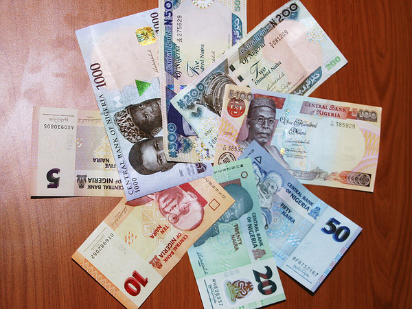 Teenager Pleads Guilty to Possession of N14, 000 Fake Naira Notes ...