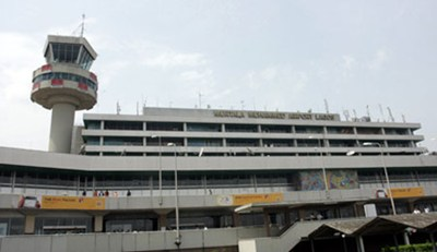 FG Suspends Cargo Flights To MMIA To Decongest Warehouse