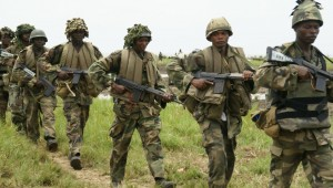 Boko Haram Launches Simultaneous Attacks On Maiduguri, Monguno •DHQ Declares Curfew