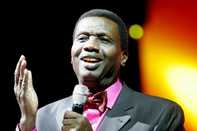 Opinion] TB Joshua's 'Negative' Predictions And Adeboye's 'Non