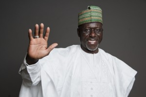 captain_idris_wada_300x199