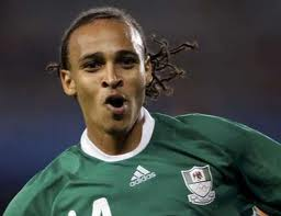 osaze-odemwingie-3