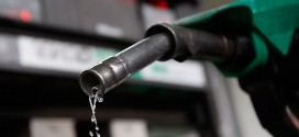 Unpaid Subsidy Claims: Major Marketers Threaten To Stop Petrol Importation