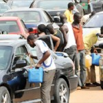 Some-black-market-operators-selling-petrol-to-motorists