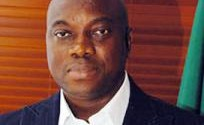 Kuku Hails President Buhari For Not Appointing A Politician To Coordinate Amnesty Programme