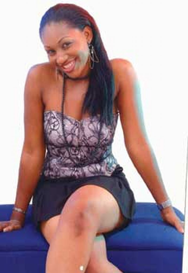 Nollywood Actress Ebube Nwagbo Says Marriage Scares Her Information Nigeria