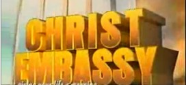 Christ_Embassy_Welcome_You