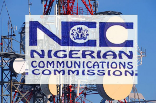 telecoms consumer protection Telecomscom is where the telecoms industry goes first for the latest news, in-depth analysis, interviews with senior industry figures and insightful market intelligence.