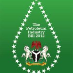 The-petroleum-industry-bill