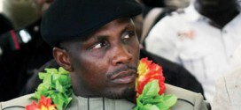 Warships Acquisition: IYC Warns Itsekiris To Desist From Smear Campaign Against Tompolo, Jonathan