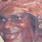 DSP ALAMIEYESEIGHA DRESSED AS A WOMAN TO ESCAPE FROM THE UK IN 2005