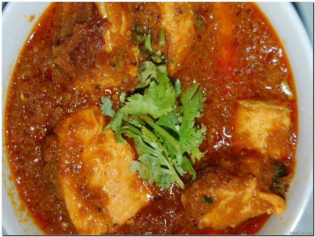 Food enjoy spicy savoury fish with this jamaican curry for Jamaican butter fish
