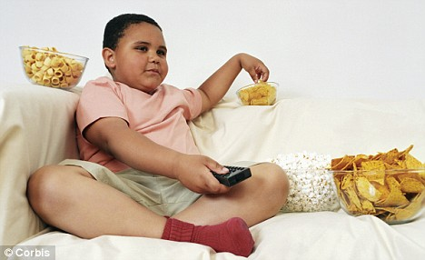 overweight children An overweight baby looks fat such a baby is not necessarily a healthy one the  infants who continue to be overweight as children and adults usually have.