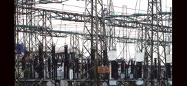 Kano Electricity Distribution Company Laments Dwindling Power Allocation
