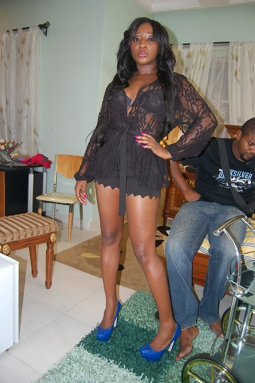 Cheapest Auto Insurance In Florida >> INI EDO:OMG, SEE THE 5 STUPID PHOTOS THAT MIGHT HAVE ...
