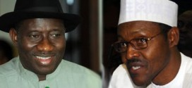 2015: Akinyemi Writes Jonathan, Buhari Over Impending Danger As Post-election Violence Looms