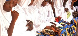 20 of 125 Sokoto mass marriages collapse, Official says