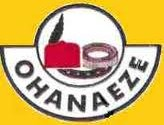 Ohaneze Ndigbo Begs Boko Haram To Lay Down Arms