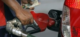 IPMAN Gives DPR Condition To Sell Petrol At Official Pump Price