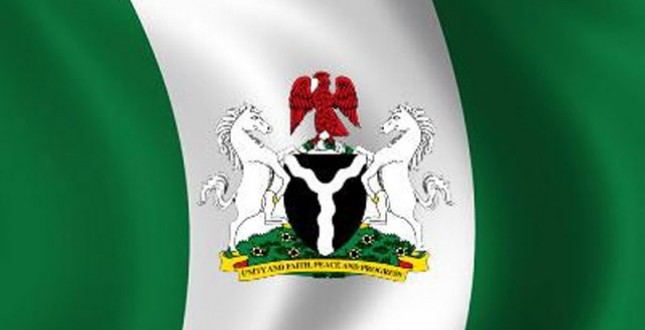 FG Declares Friday As Public Holiday