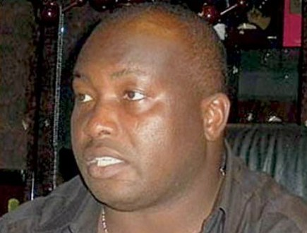 Ifeanyi Ubah To The Rescue; To Release 13 million Litres Of Fuel Tonight