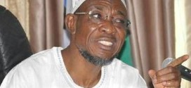 Osun Workers Embark On Indefinite Strike After Enduring Non-payment Of Salary For Six Months