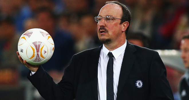 Cardiff vs Newcastle; Why Newcastle Should Have Won – Benitez