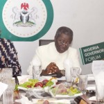 NIGERIA-GOVERNORS-FORUM-IN-ABUJA-1024x580