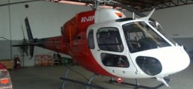 Osun_helicopter