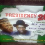 Sule-Lamido-and-Rotimi-Ameachi2015-presidential-election