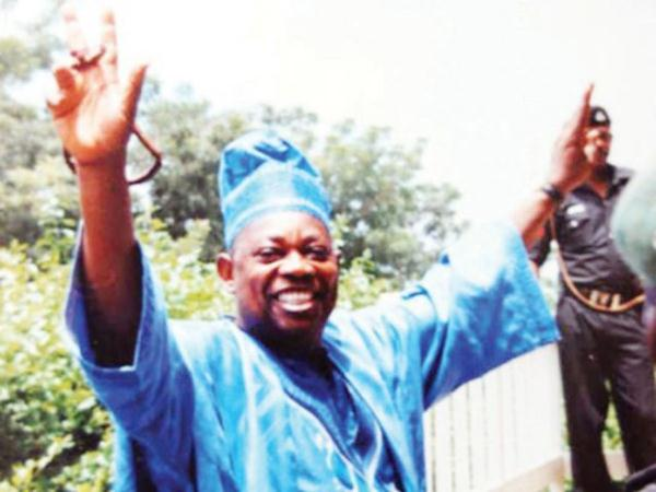 We Miss Many Things About MKO – Neighbours - INFORMATION ...