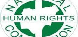 NHRC Restates Commitment To Protecting Human Rights